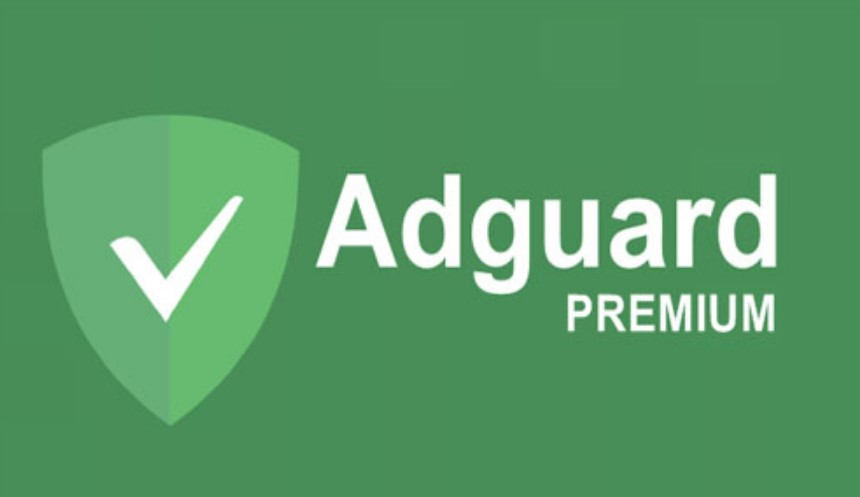 Adguard Premium Crack 7.6.3676 With License Key 2021 Download [Latest]