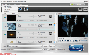 Magic DVD Ripper Crack 10.0.2+Registration Code 2021 Download