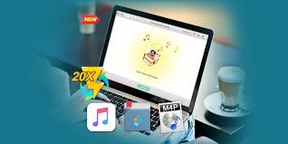 NoteBurner Video Converter Crack 5.5.8 With Free Download 2021