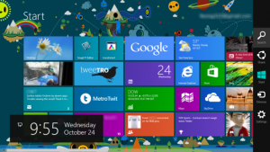 Windows 8 Manager Crack 2.2.8 With Keygen +Patch+Serial Key[Latest]