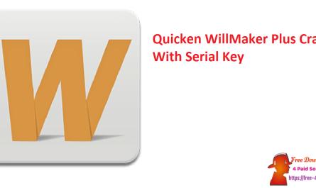 SoftwareNetz Cash Book Crack 9.19 with Keygen [Latest] Free Download 2021