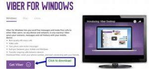 Viber for Windows Crack 12.3.0.38 Free Download for Windows + Mac 2021